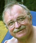 Олег Бодров