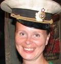 Елена Шумская