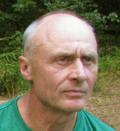 Геннадий Советников