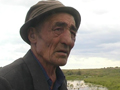Мифтах Марданов