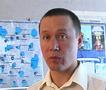 Андрей Талевлин