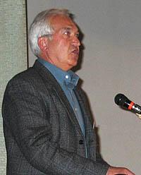 Владимир Зимин